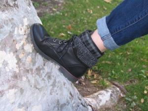 finewhateverblog.com - combat boots 2